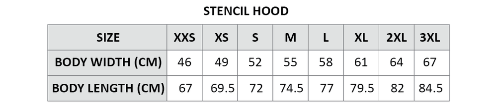 STENCIL HOOD SIZING.png