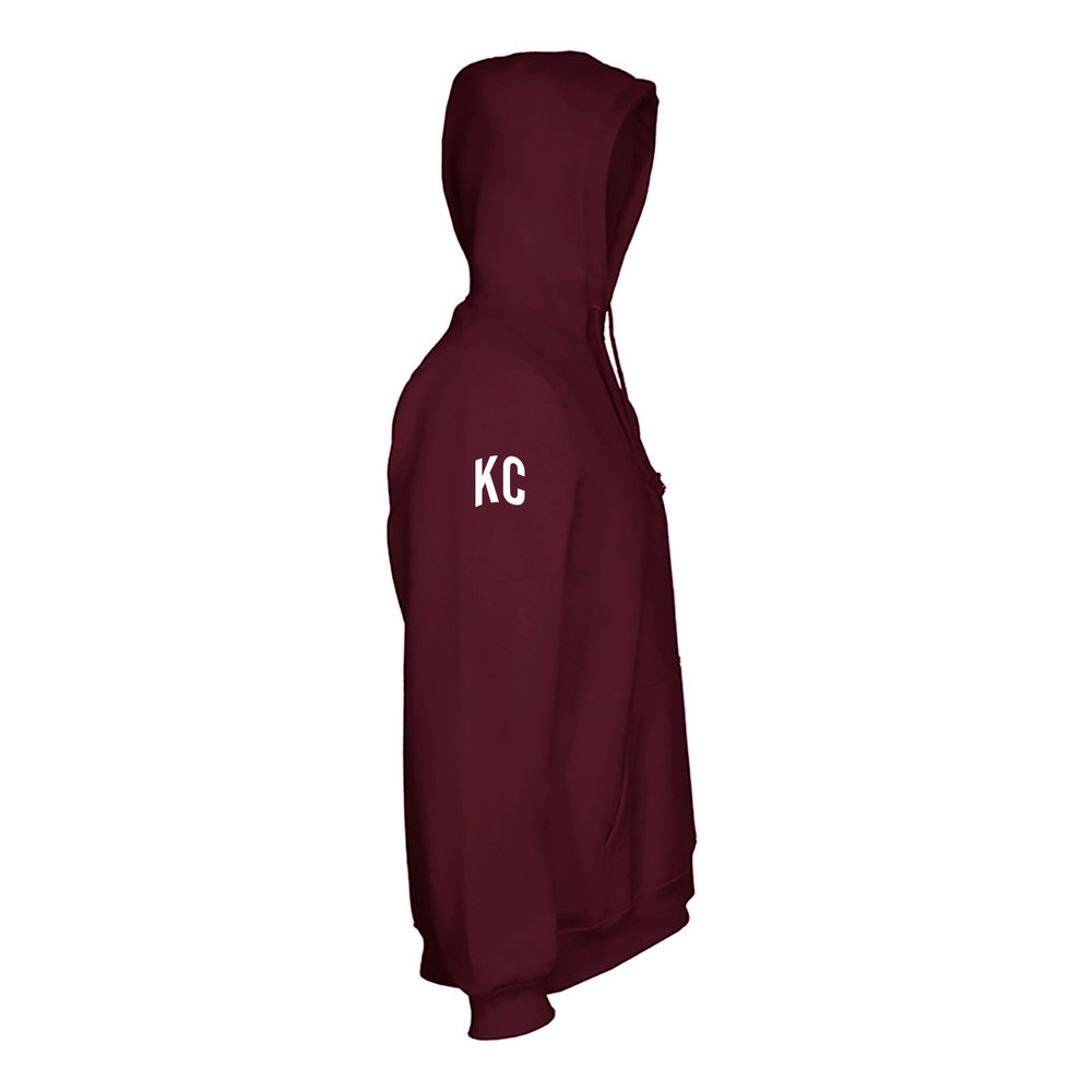 Kids Maroon Sleeve.jpg