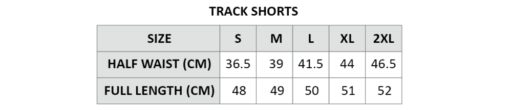 TRACK SHORTS.png