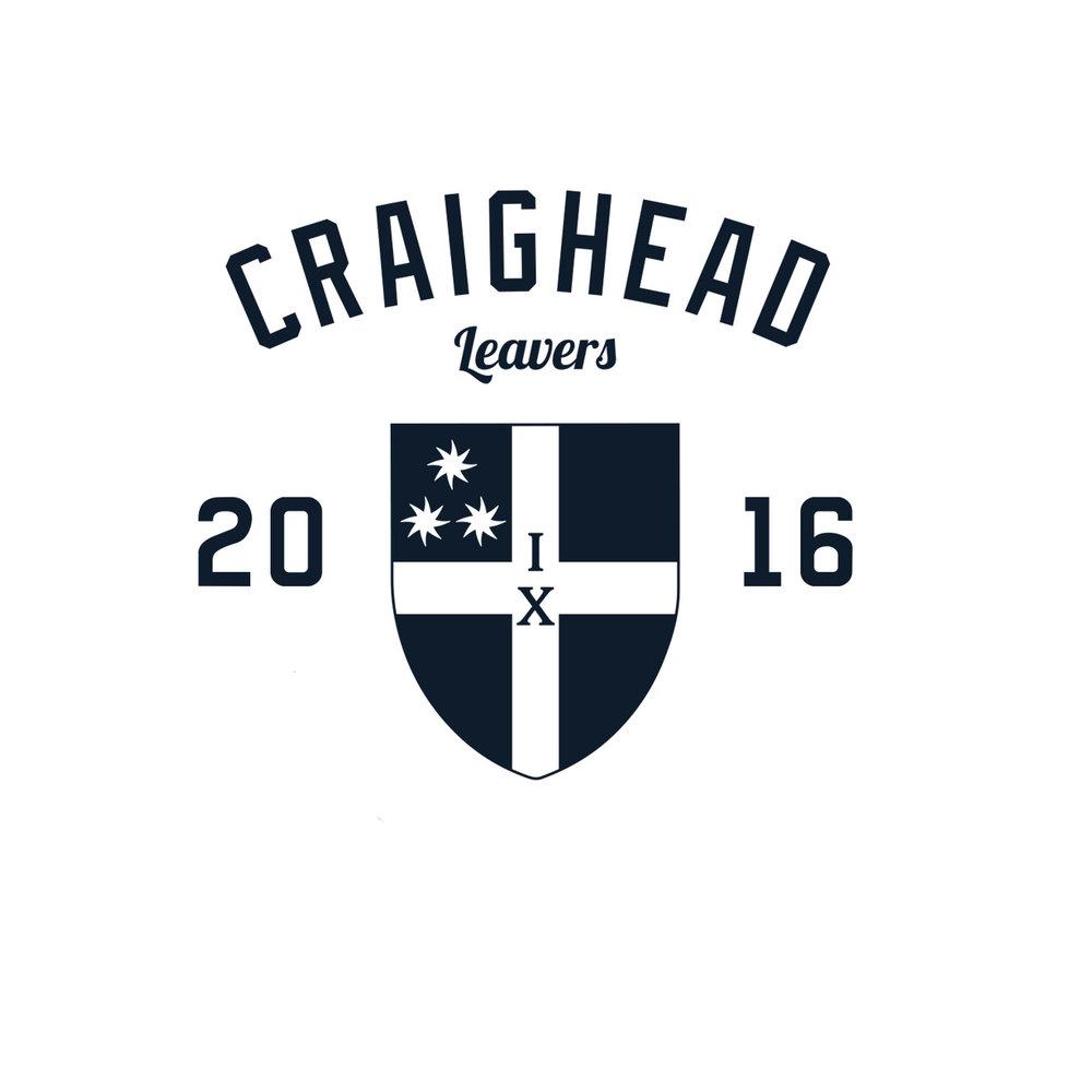 Crest Design.jpg