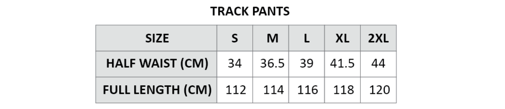 TRACK PANT SG.png