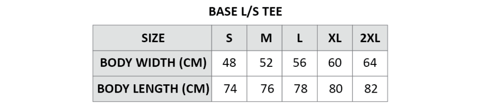 BASE LS TEE SG.png
