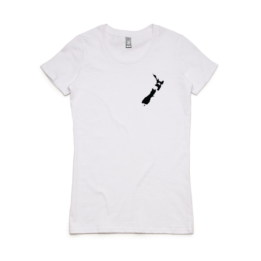 Sketch Tee White FR_Black PR.jpg