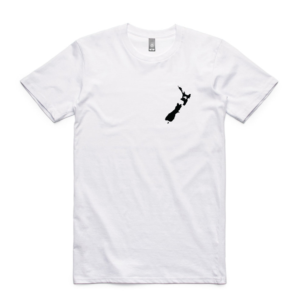 Staple Tee White FR_Black PR.jpg