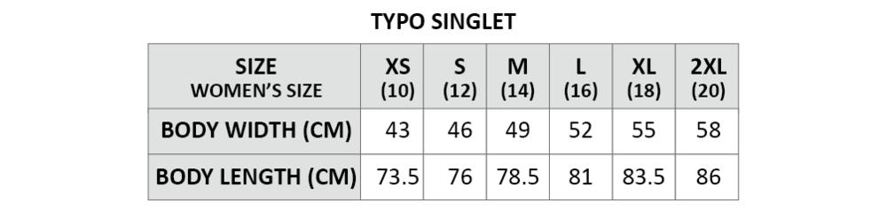 TYPO SINGLET SG.png