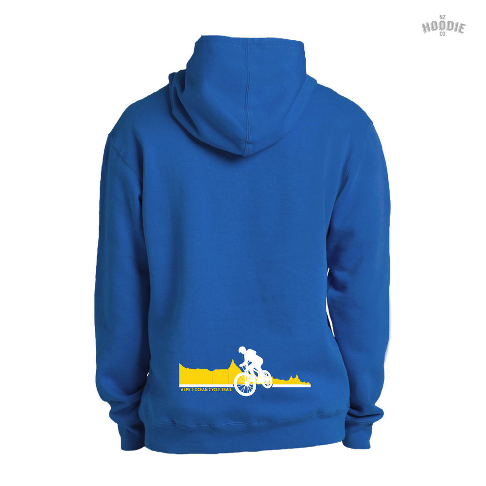 Frengley Royal Blue Back White Yellow.jpg