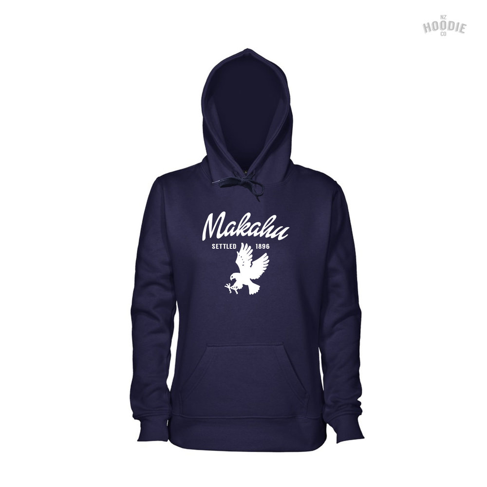 Makahu FGH Womens Navy Front 3.jpg