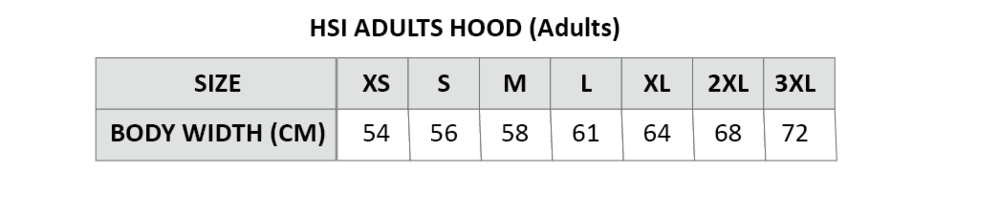 HSI ADULT SG.png