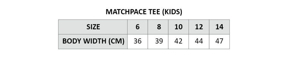 Matchpace Tee Kids SG.png