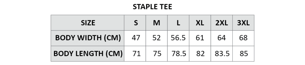 STAPLE SG.png