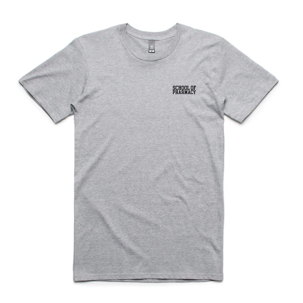 staple_tee_grey_marle front.jpg