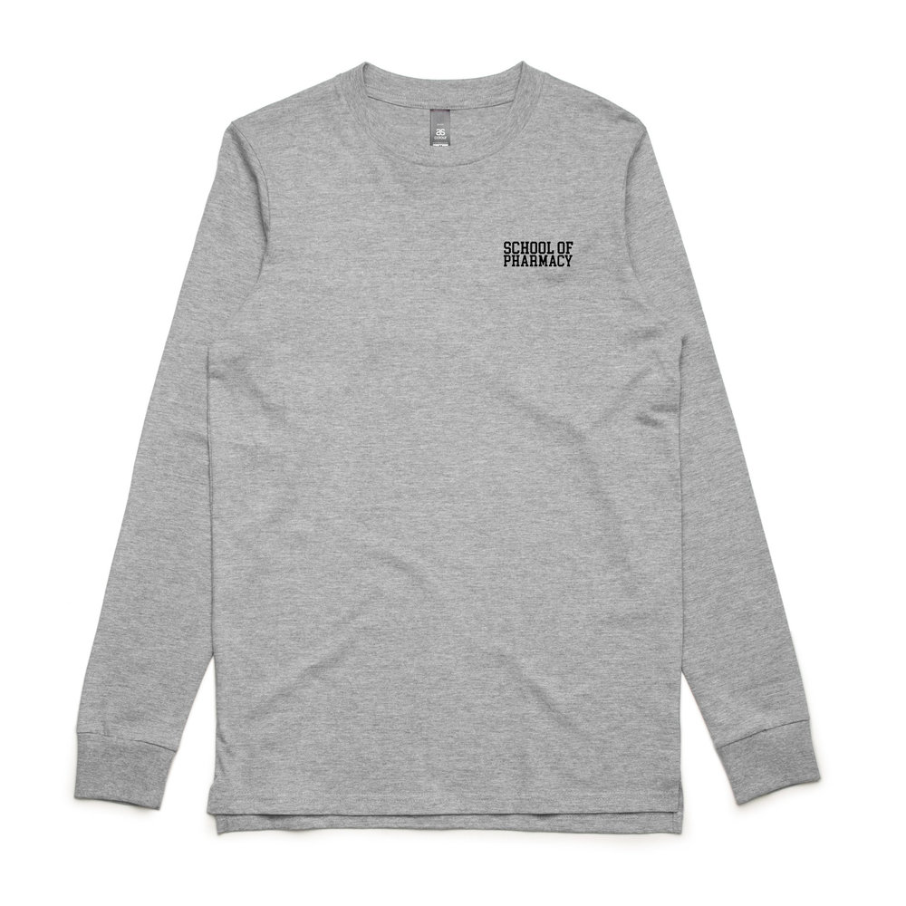base_long_sleeve_tee_grey front.jpg