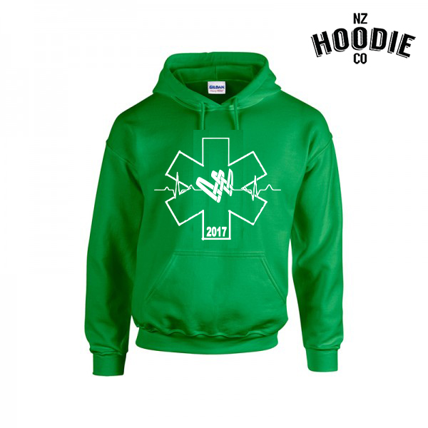 Gildan Irish Green.jpg