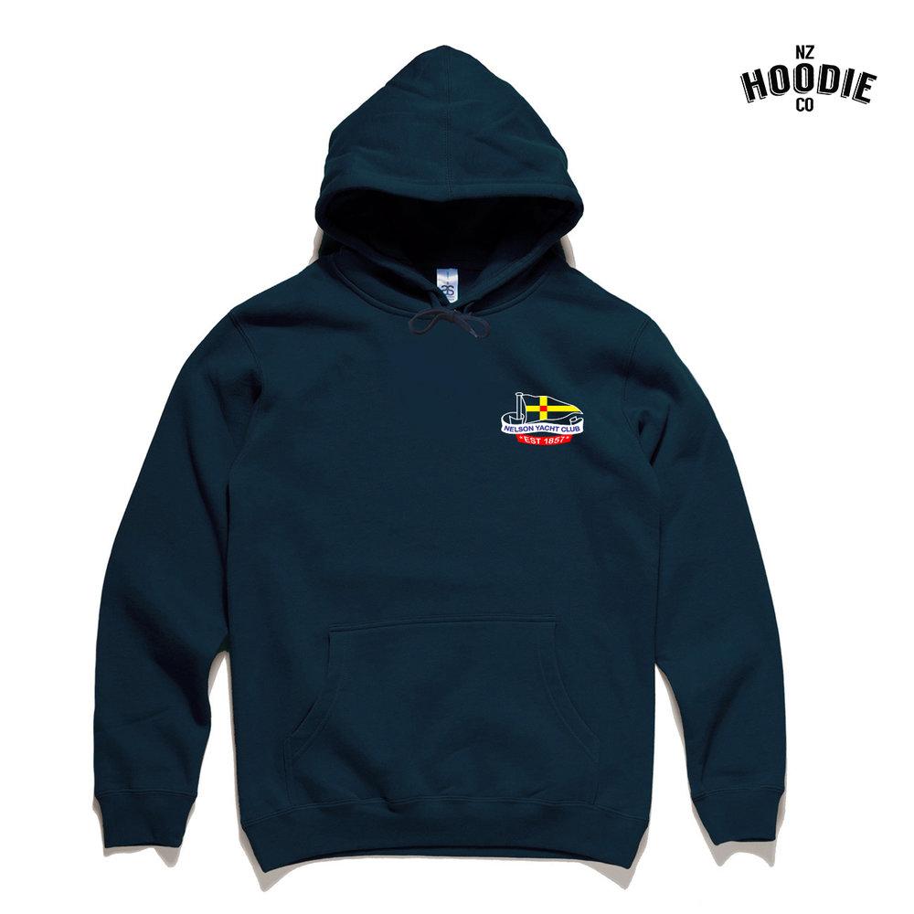 3 colours hoodie navy front.jpg