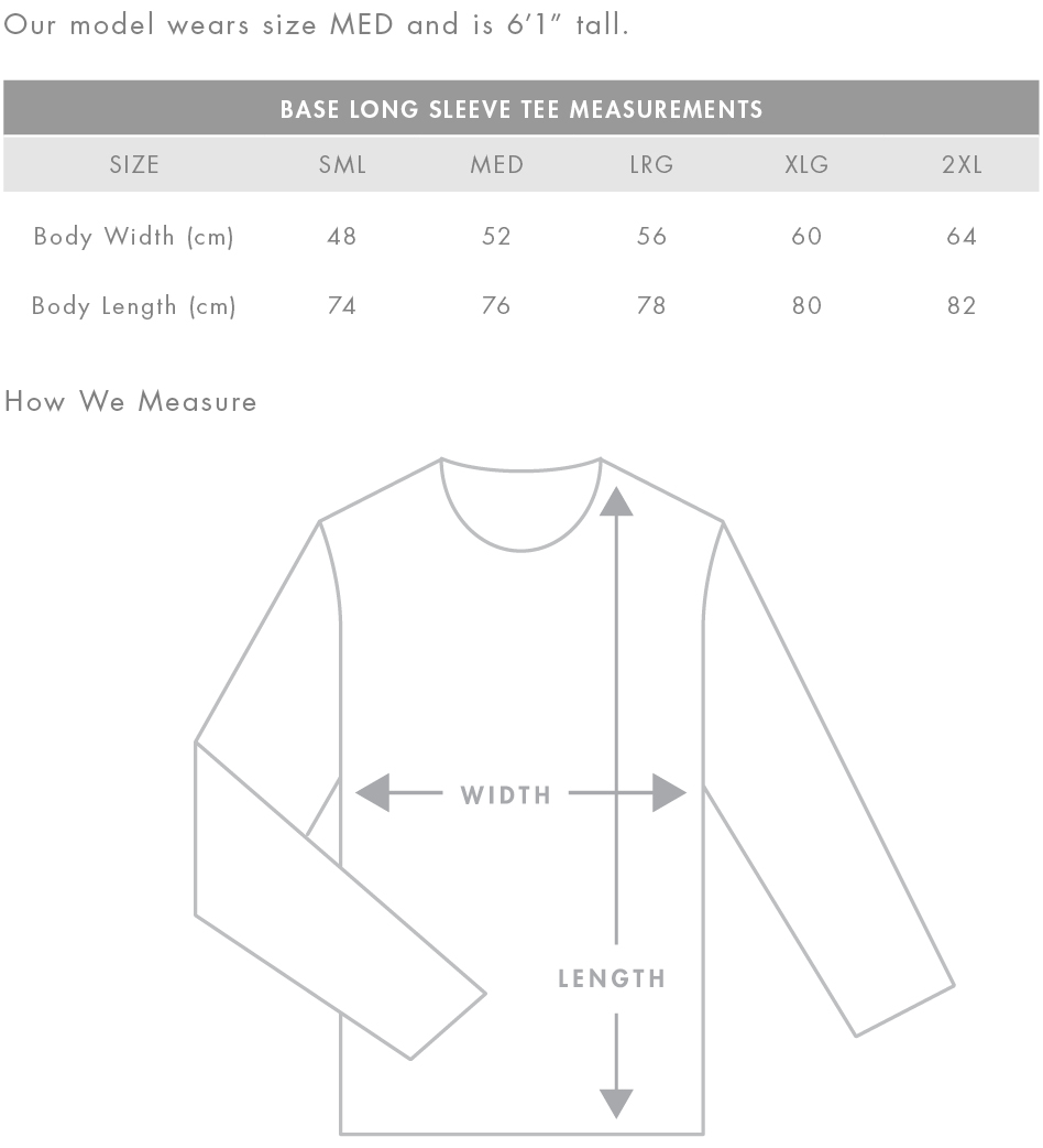 Base tee size guide.jpg