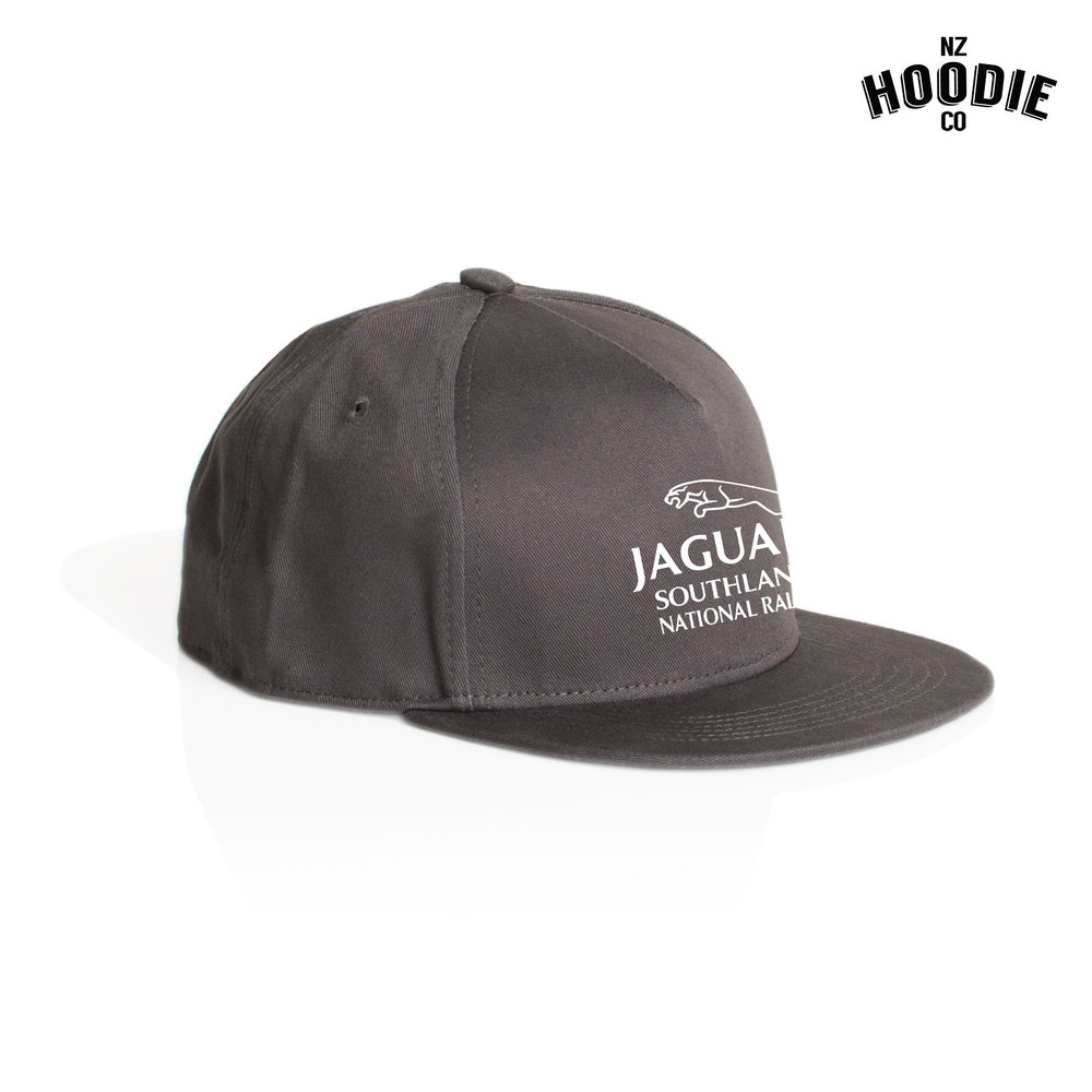 NZHC - JAGUAR Billy Cap.jpg