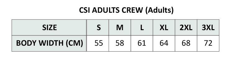 CSI Crew size guide.jpg