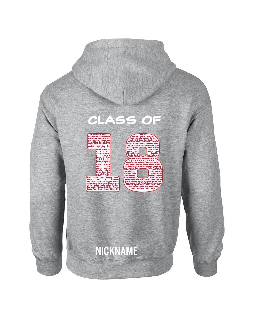 _CSC grey hoodie back NN.jpg