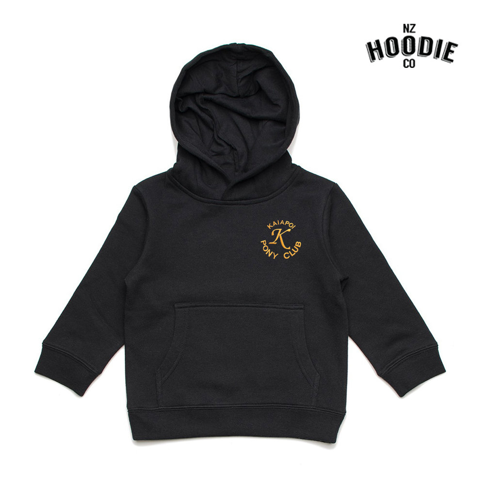 ALTERED Small design (left side of chest) YOUTH HOODIE.jpg