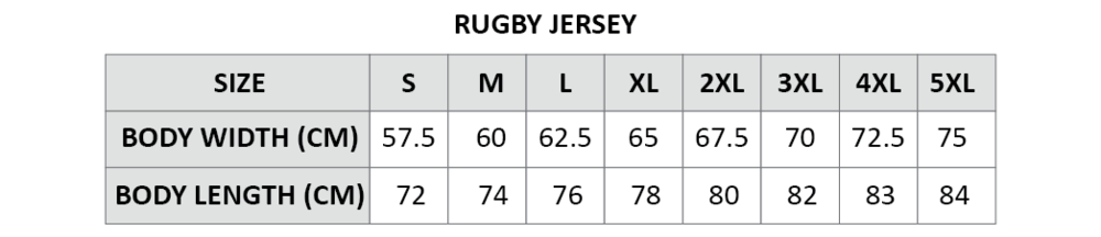 RUGBY JERSEY.png
