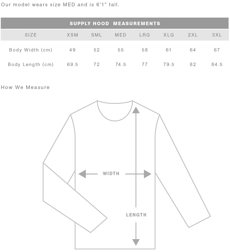 Supply Hoodie size chart.jpg