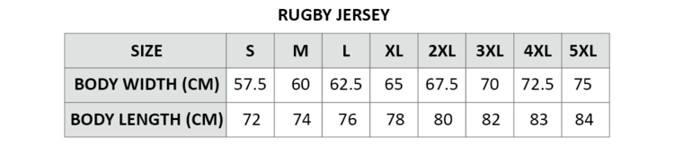 RUGBY JERSEY Sizing.png