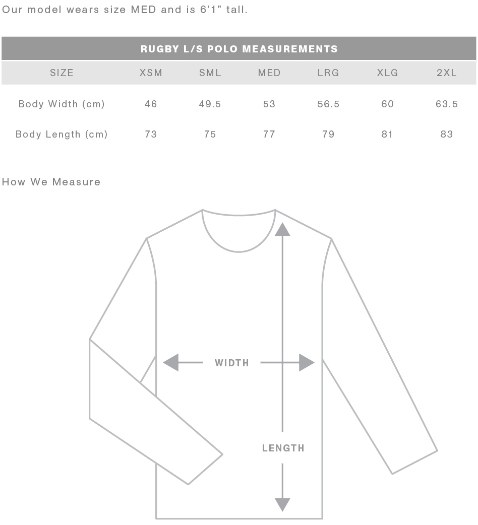 Rugby Jersey size guide.jpg