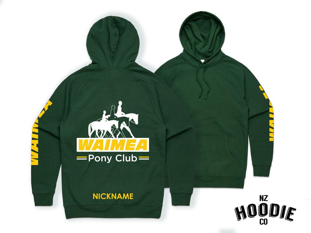 Waimea Pony Club mock up.jpg