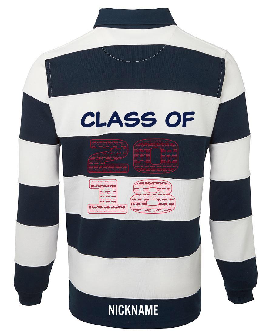 Striped rugby back NN.jpg