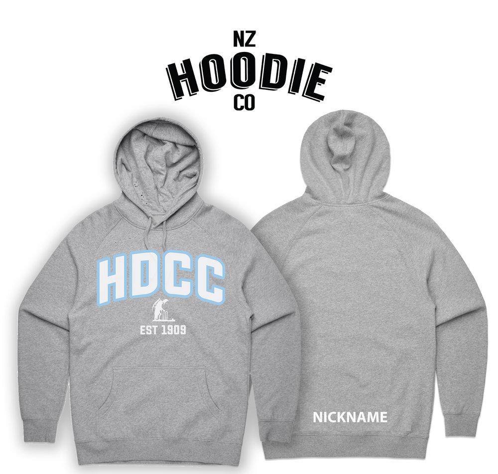 HDCC-hoodie w nn.jpg