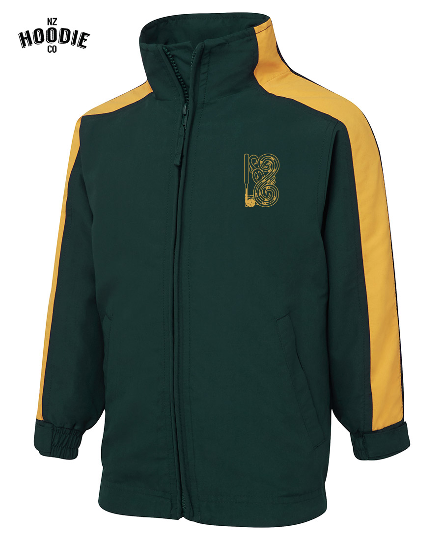 Warm up jacket front.jpg