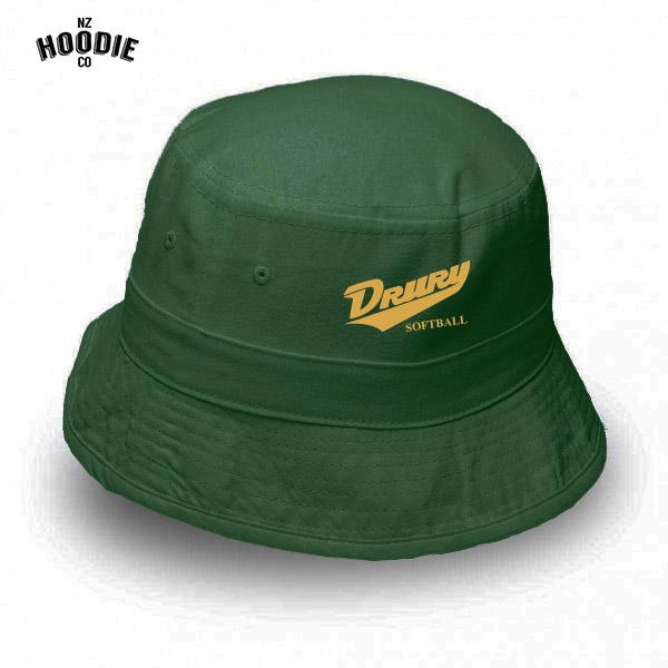 drury hat.jpg