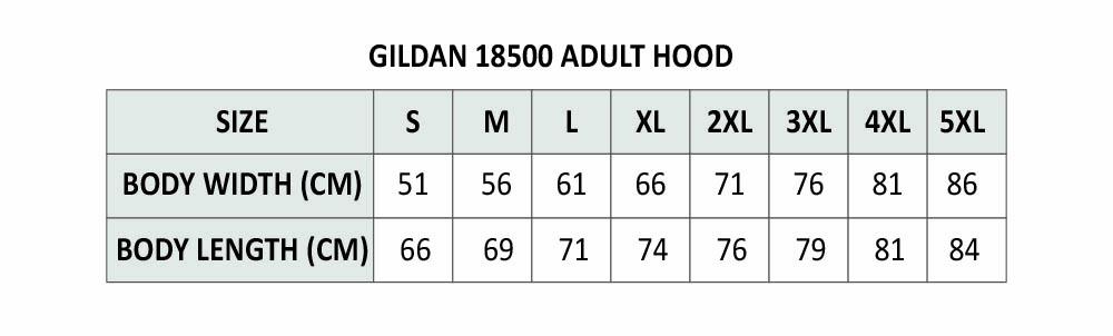 Gildan adult hood size guide.jpg
