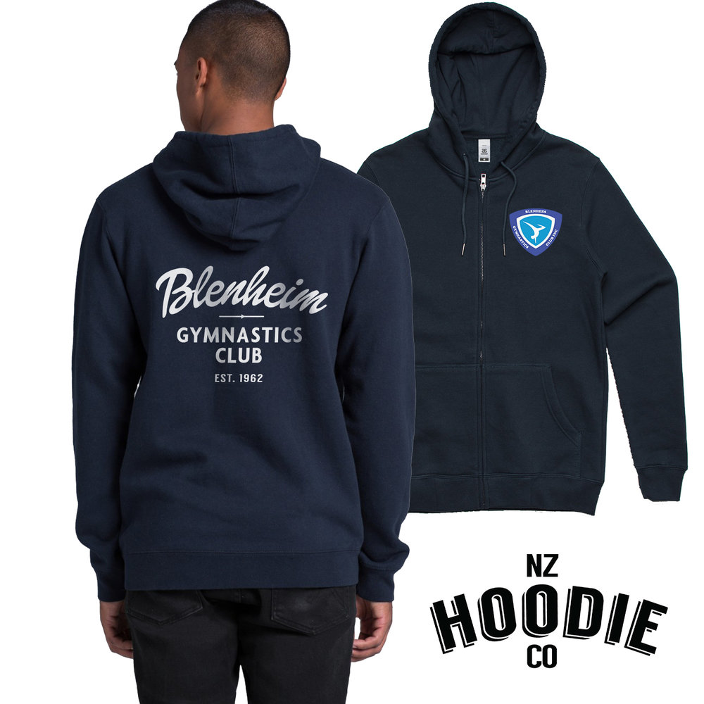 Blenheim Gymnastics - Hoodie - option 1 (1).jpg