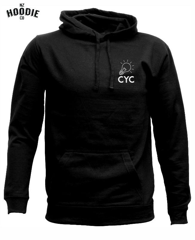 NZHC - CYC Black front.jpg