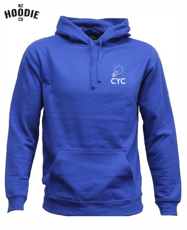 NZHC - CYC Blue front.jpg
