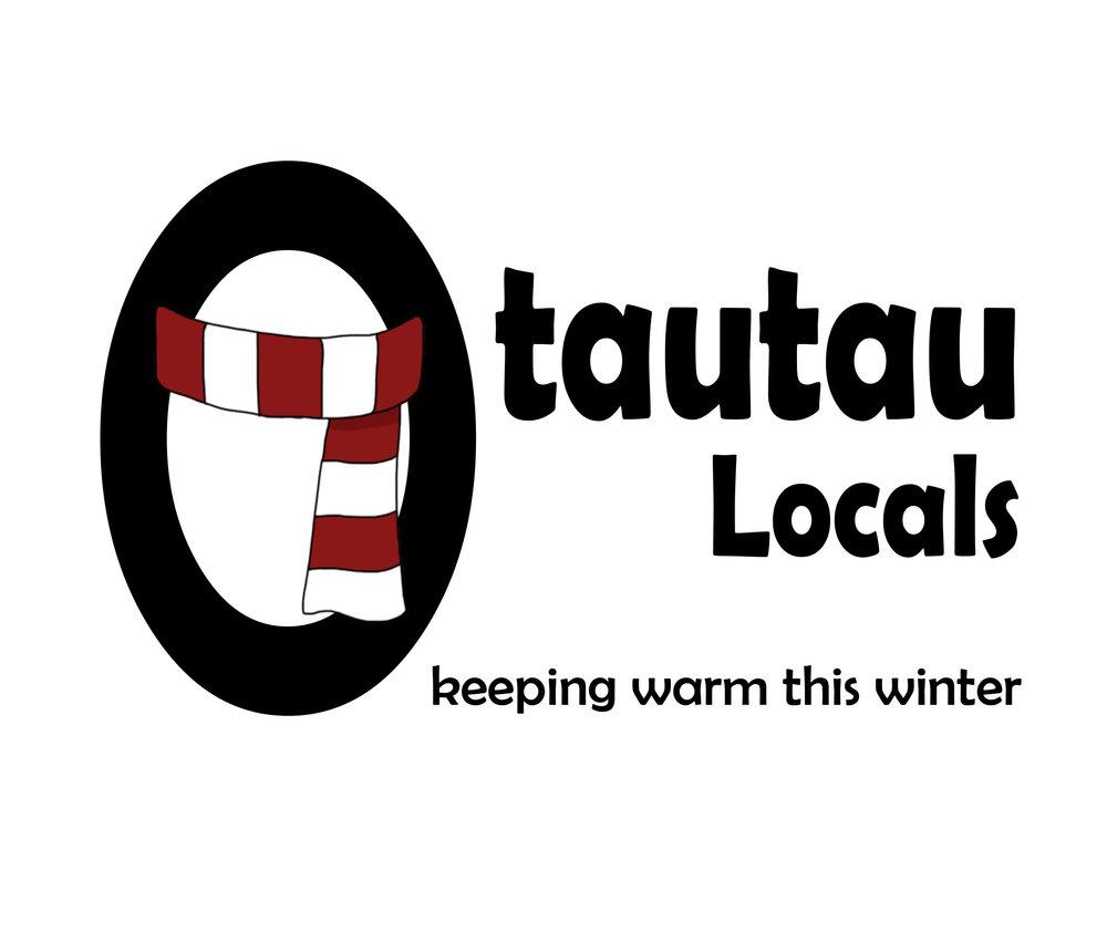 ott locals logo.jpg