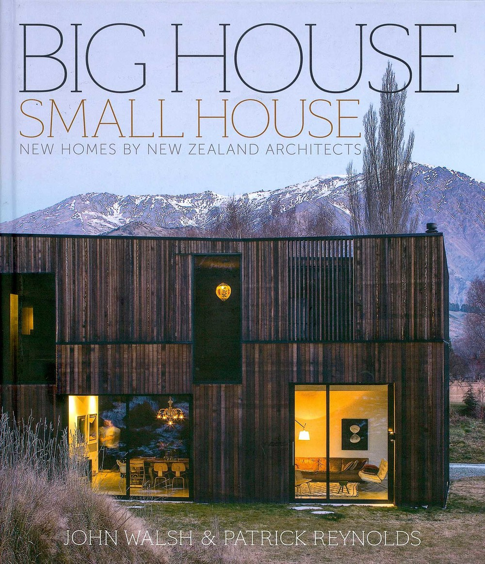 big house small house.jpg