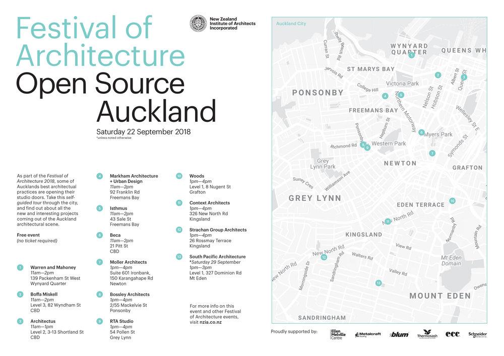 NZ511 FOA_Maps_v2.jpg