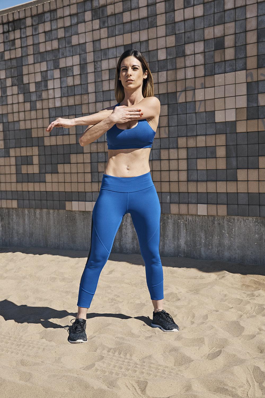 0673_VanesaHansen_Fitness_180226.jpg