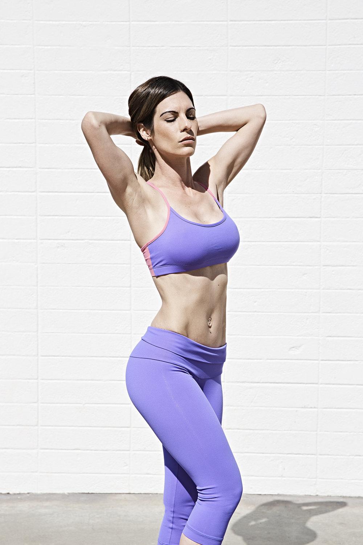 1199_VanesaHansen_Fitness_180226.jpg