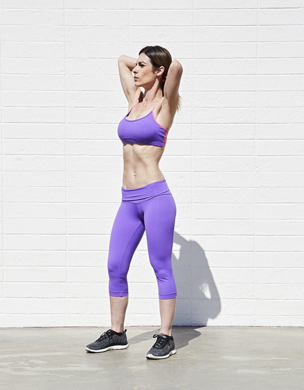 1183_VanesaHansen_Fitness_180226.jpg