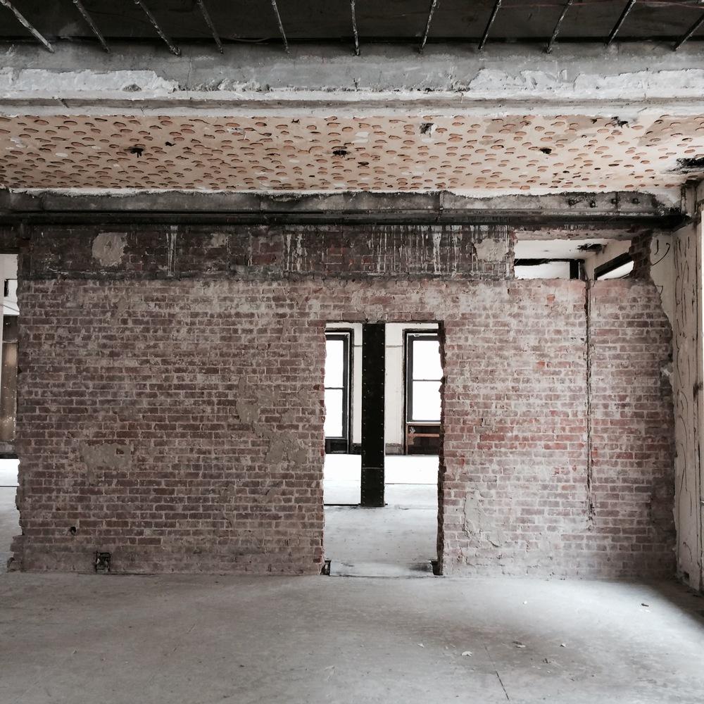 Brick Wall Openings.jpg