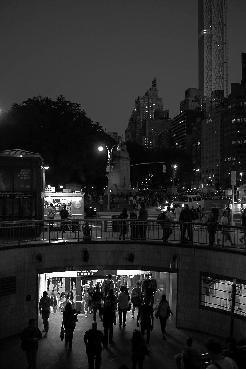 Francesco Di Benedetto Columbus Circle 2a.jpg