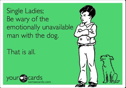 Deal Emotionally How To Unavailable Men