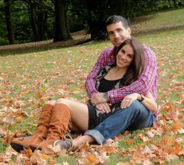 7 Fun Fall Date Ideas For Couples Samantha Burns Marriage