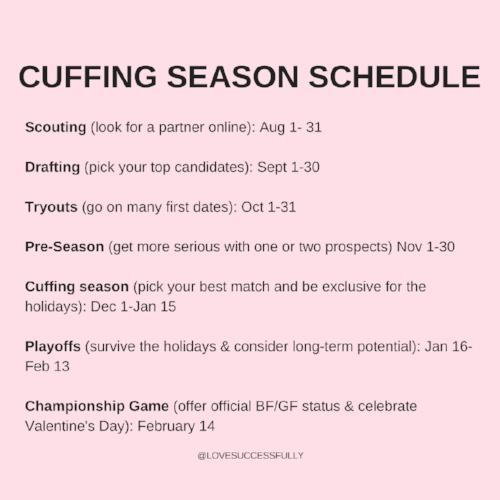 cuffing season meme.png