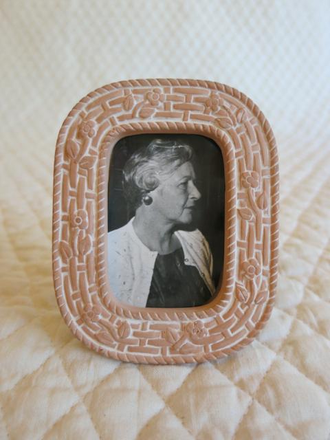Grandma+Coover+Caramels+2.jpg