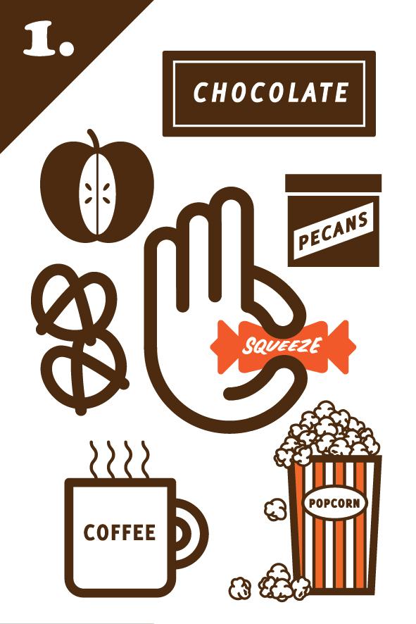 Coover Caramels Manual Set 1.jpg