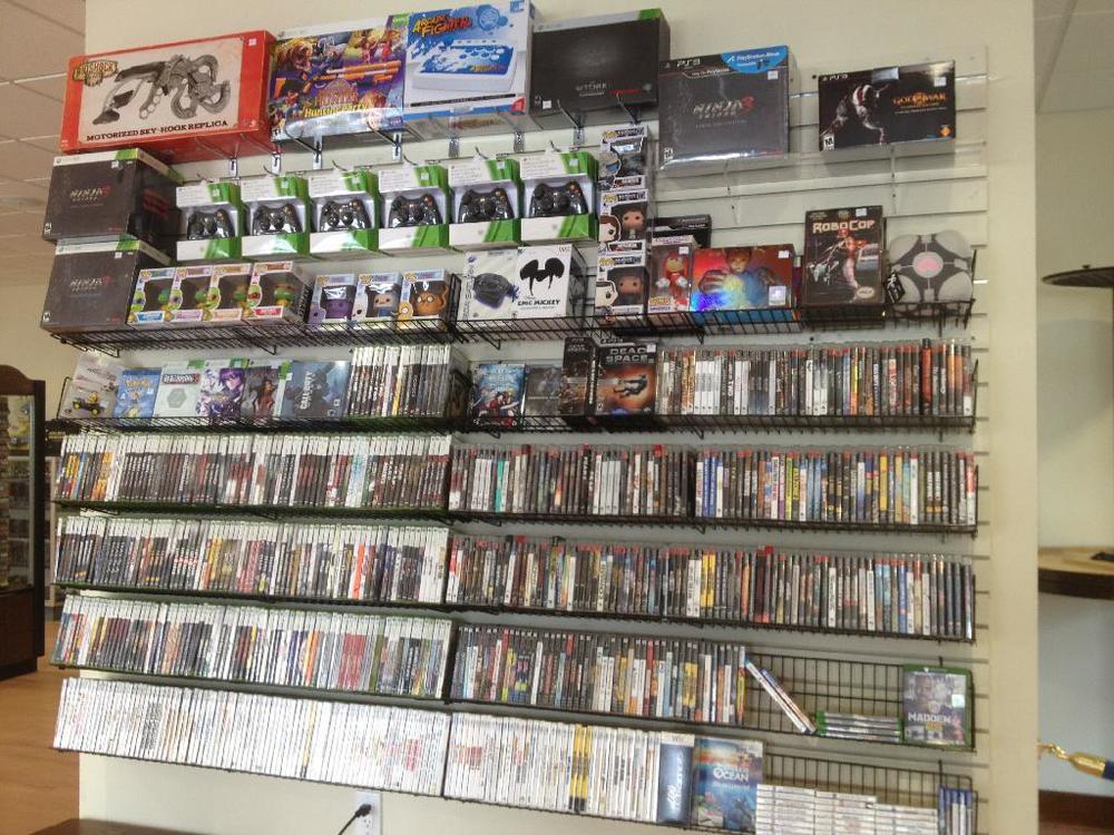 PS3Xbox360.jpg